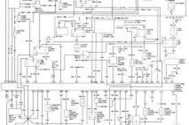 2006 ford f250 radio wiring diagram wiring diagram