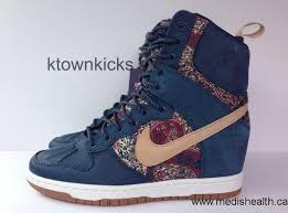 nike winter boots womens canada autumn winter 2017 canada nike womens shoes dunk sky hi