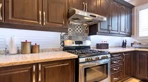 Kitchen Cabinets Markham 71 Adastra Crescent Markham Youtube