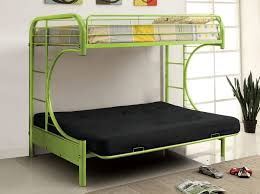 Loft Bed With Futon Bunk Beds Futon Bunk Bed Big Lots Futon Bunk Bed Loft Bed