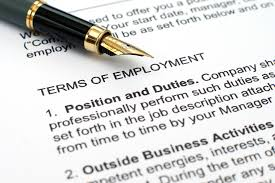 start a resume writing business aryanjobs com jobs recruitment job search employment job resume writing