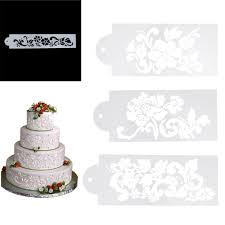 compare prices on template cupcakes online shopping buy low price
