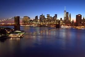 Downtown Manhattan Map Lower Manhattan Wikipedia