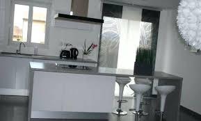 decore cuisine cuisine voxtorp top ro com