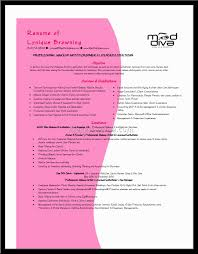 objective for resume human resources objective esthetician resume objective printable esthetician resume objective with photos large size