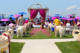 cape cod wedding venues indian weddings in newport cape cod and boston longwood