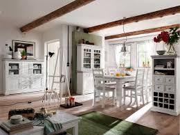 esszimmer landhausstil weiãÿ landhaus esszimmer ein optionen für ihrem esszimmergestaltung