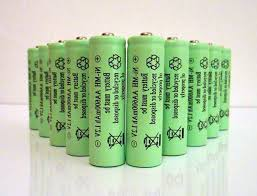 can you use regular batteries in solar lights can nimh batteries be used in solar lights jiawei technology solar