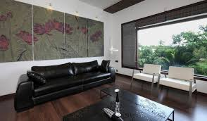 How Much Is To Install Laminate Flooring Flooring Cost To Install Laminate Flooring Installed Laminate