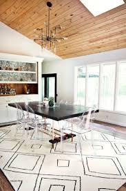 best 25 white paneling ideas on pinterest built in bedroom