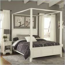 Wood Canopy Bed Frame Queen by Wood Beds Wood Canopy Beds And Solid Wood Beds U2013 Free Shipping