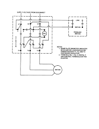wiring diagrams air compressor pressure switch wiring aircon