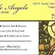catholic gift stores catholic books gift store bookstores 600 e