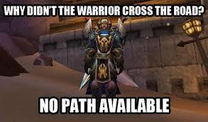 World Memes - the best world of warcraft memes funniest wow jokes