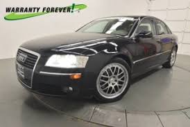 97 audi a8 used audi a8 for sale search 122 used a8 listings truecar