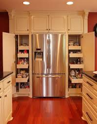 Kitchens Remodeling Ideas Top 25 Best Galley Kitchen Design Ideas On Pinterest Galley