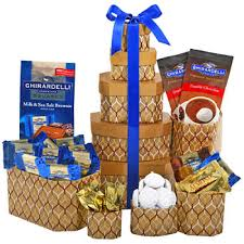 david harry s gift baskets gourmet gift baskets chocolates popcorn tins