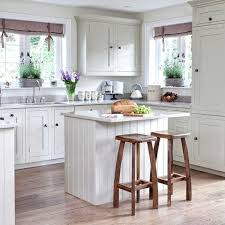 kitchen cottage ideas lovely small country kitchen design ideas small cottage kitchen
