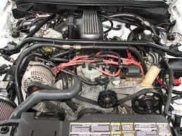 95 mustang engine i really need help 1981 mustang need help passing smog