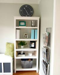 target desks and chairs wonderful home office organization and bookcase styling contemporary