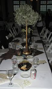 Bulk Baby S Breath Baby U0027s Breath Centerpieces U2013 Help With Cost Weddingbee