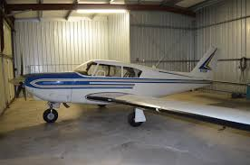 piper aircraft for sale new and used piper airplanes at