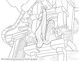 download coloring pages tangled coloring pages barbie rapunzel