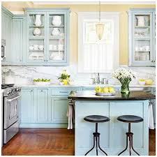 yellow kitchen wood cabinets stay mellow four shades of yellow kitchens