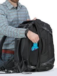 Colorado Mens Travel Bag images Ozone duplex 65 men 39 s travel pack osprey packs official site jpg