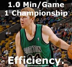 Brian Scalabrine Meme - memesnba the attention economy more brian scalabrine