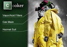 breaking bad costume breaking bad costume ideas for plus how to make your