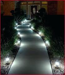Landscape Lighting Reviews Outstanding Led Landscape Lights Low Voltage Led Lighting Low