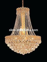 Waterford Chandelier Replacement Parts Waterford Chandelier Replacement Parts Eimatco Home Design