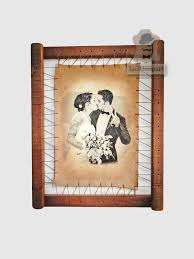 3rd wedding anniversary gifts for him leather portrait 3rd anniversary gift for him attractive 3rd