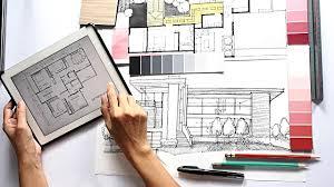 interior design work from home who do interior designers work with where does an interior designer