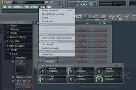 fl studio full version download for windows xp fl studio producer edition 12 4 2 free download