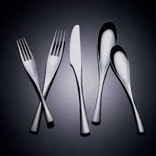 80 best silverware cubiertos images on pinterest cleanses