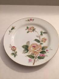 lynmore china golden lynmore china golden small plate ebay