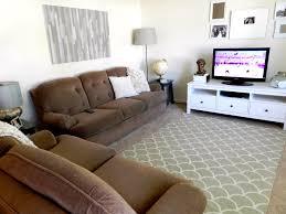 Rustic Living Room Floor Lamps Ikea Floor Lamps Rachel Schultz