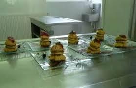 etude cuisine apres bac awesome etude de cuisine apres le bac 2 apres la classe 3eme