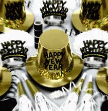 Decoration For New Years Eve Party by New Years Party Ideas New Years Eve Party Decoration Ideas