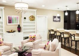 10 home renovation ideas for better living case indy