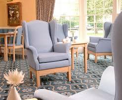 nursing home interior design nursing home furniture furniture for nursing homes home interior