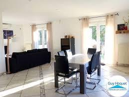 maison 5 chambres a vendre maison 5 chambres à vendre 7 pièces 180 m ref 1014717