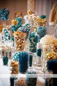 best 25 candy buffet jars ideas on pinterest wedding candy