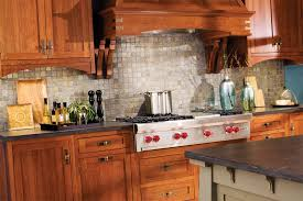 Kitchen Depot by Kitchen Depot New Orleans Home Design Great Marvelous Decorating