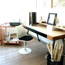 Big Office Desks Office Desks Office Desk Desk Study Office Room