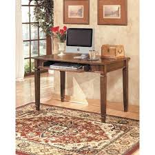 Desks Home Office Desks Home Office And Office Furniture American Furniture