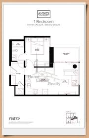 the perry condos home leader realty inc maziar moini broker