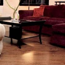 from the forest hardwood flooring